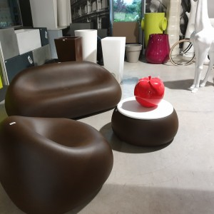 mobilier contemporain SBE